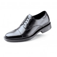 Chaussure salle Homme